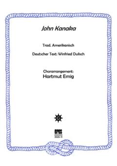 John Kanaka (Männerchor)