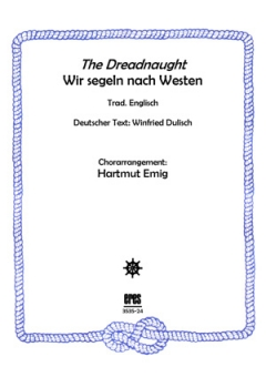 The Dreadnaught (Männerchor)