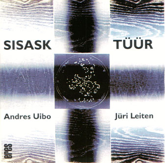 Estonian Organ Music Vol. 2
