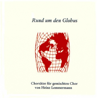Rund um den Globus (Demo CD)
