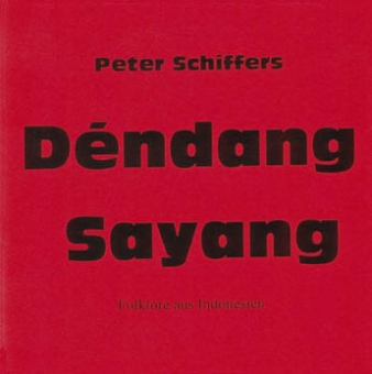 Déndang Sayang (Download)