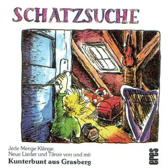 Schatzsuche (Download)