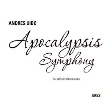 Apocalypsis Symphony (Download)