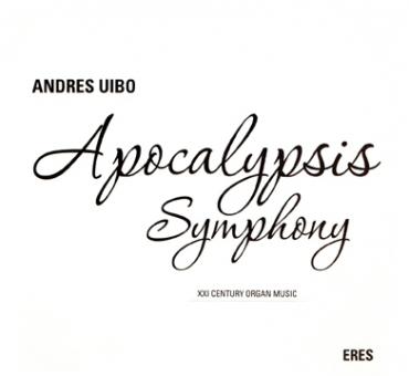 Apocalypsis Symphony 111