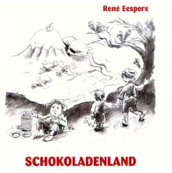 Schokoladenland-Playbacks 111