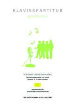 Music (gemischter Chor)