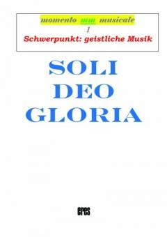 Momento-Musicale-geistliche-Musik