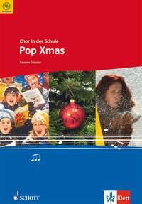 Pop Xmas (gemischter Chor 3st)