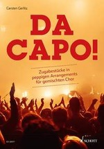 Da Capo! (gemischter Chor)