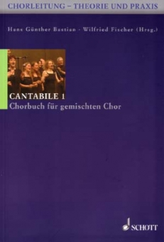 Cantabile 1
