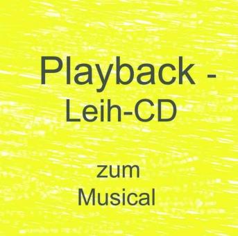 Katrina Käsemaus (Playback-CD)