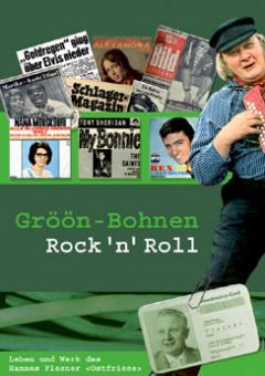 Gröön-Bohnen-Rock ´n ´Roll