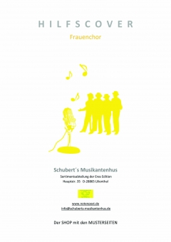 Altes Fieber (Frauenchor)
