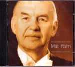 Mati Palm: Eesti ja itaalia esitab