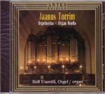 J. Torrim: Orgelwerke